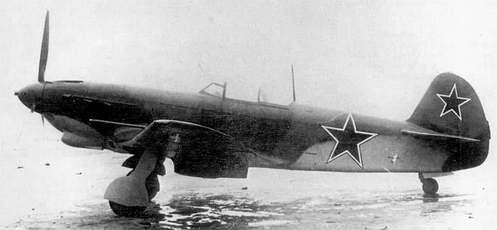 yak9m-1.jpg