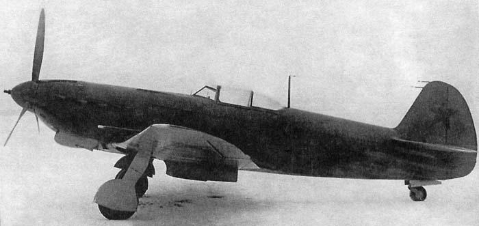 yak9t-2.jpg