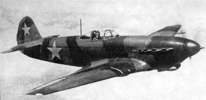 yak9t-3.jpg