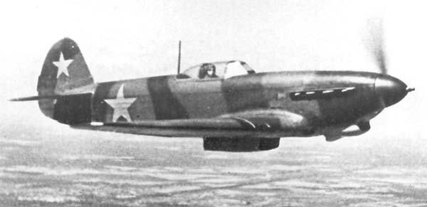 yak9t-4.jpg