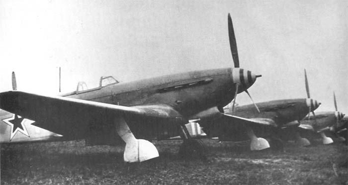 yak9t-5.jpg