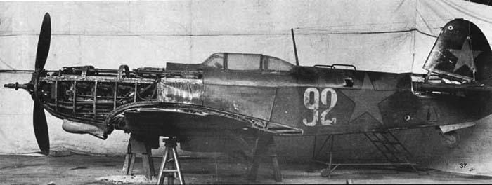 yak9t-6.jpg