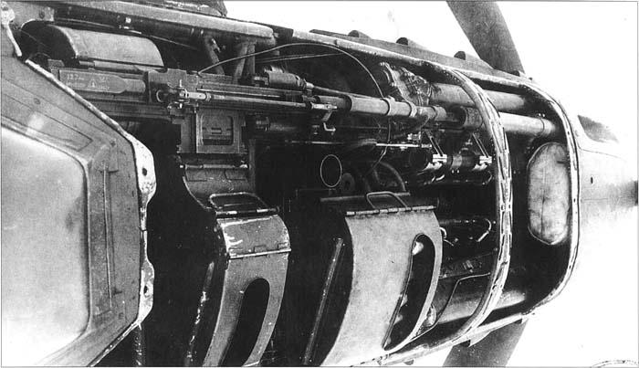 yak9t-7.jpg
