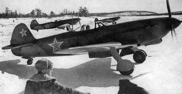 yak9t-9.jpg