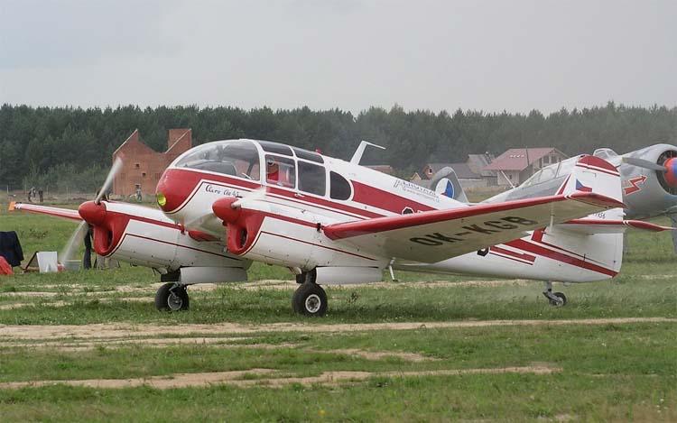 Aero Ae 45 | Aero | Pinterest