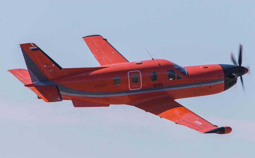 http://www.airwar.ru/image/idop/la/m101t/m101t-3.jpg
