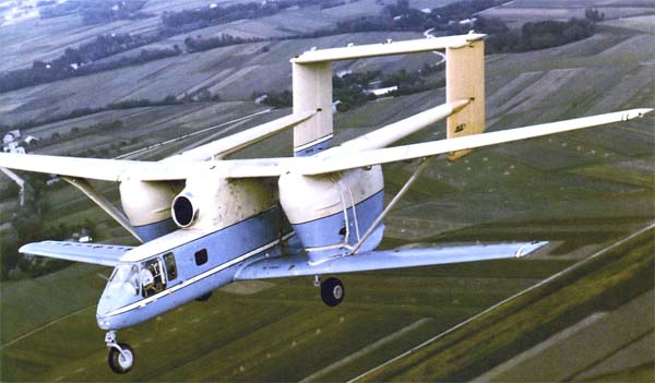 PZL M-15