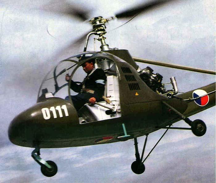http://www.airwar.ru/image/idop/oh/hc2/hc2-3.jpg