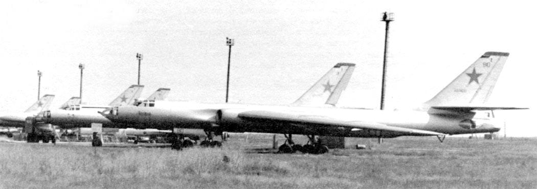 http://www.airwar.ru/image/idop/other/m16/m16-10.jpg