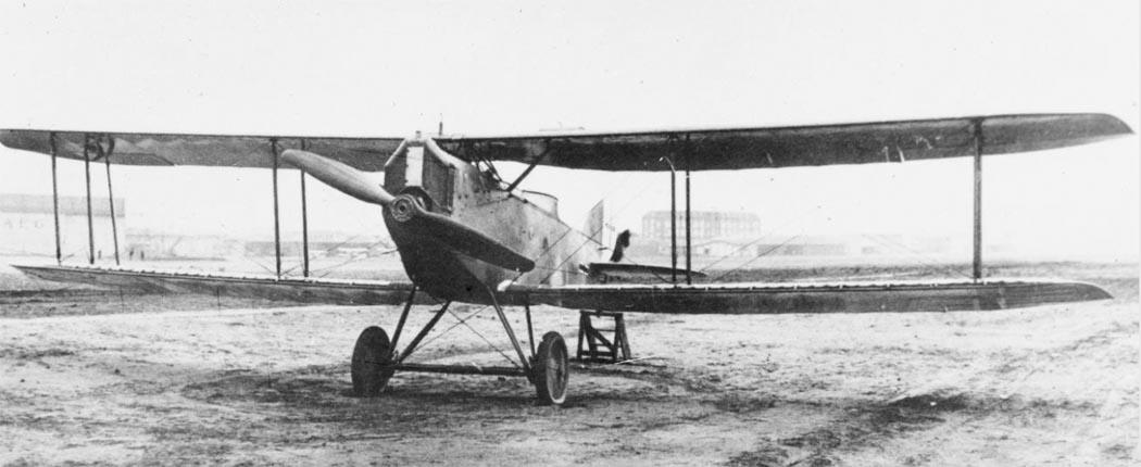 lvgc8-2.jpg