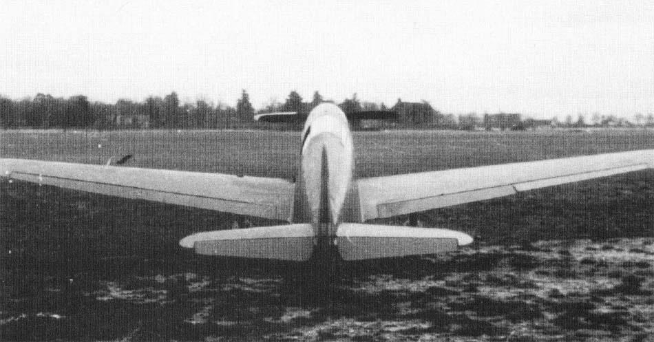 quizz avions - Page 41 M200-4
