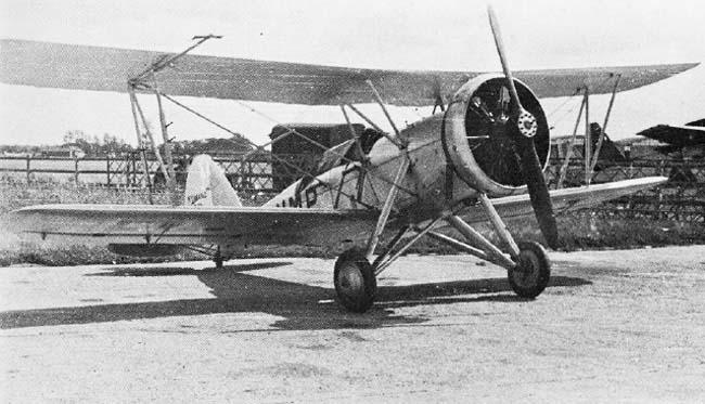 Чертеж Двигателя Д-240