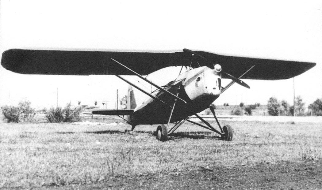 samoloty wojskowe w polsce 1924-1939 pdf