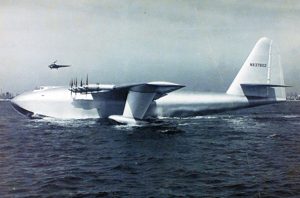 http://www.airwar.ru/image/idop/sea/hercules/hercules-1.jpg
