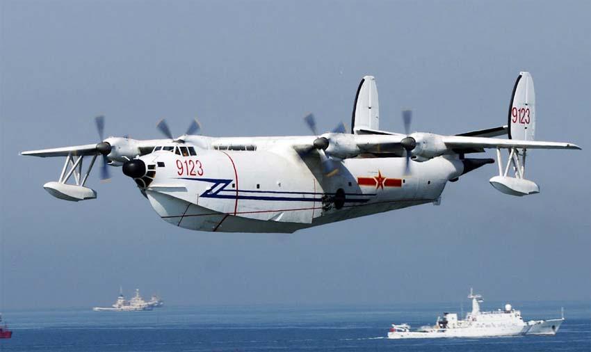 http://www.airwar.ru/image/idop/sea/sh5/sh5-5.jpg