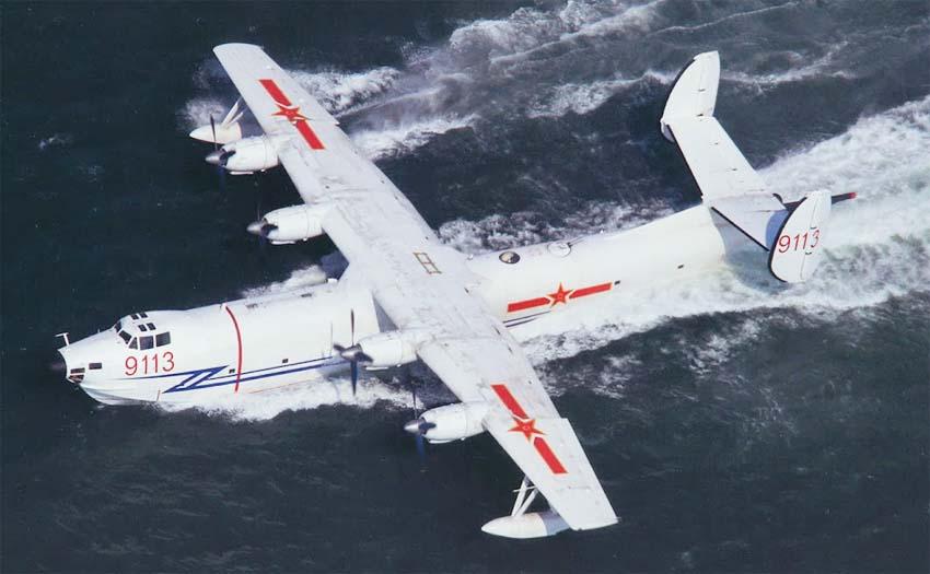 http://www.airwar.ru/image/idop/sea/sh5/sh5-6.jpg