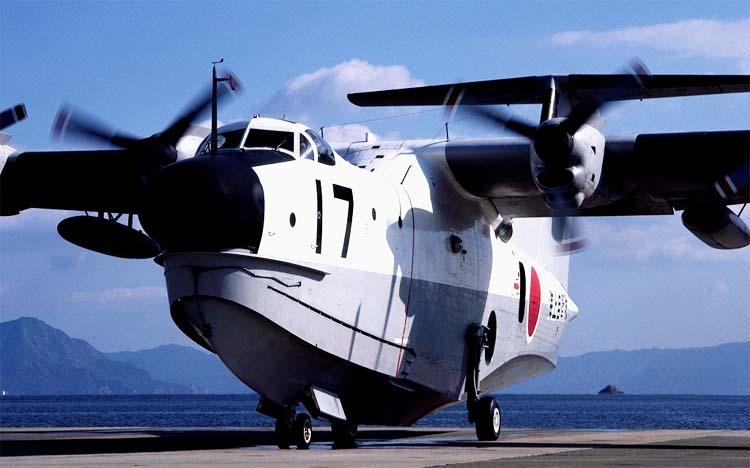 http://www.airwar.ru/image/idop/sea/ss2/ss2-1.jpg