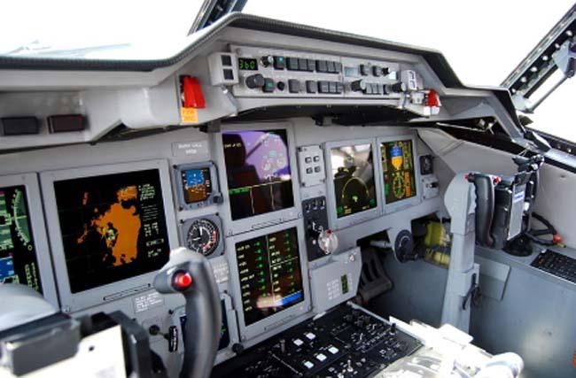http://www.airwar.ru/image/idop/sea/us1akai/us1akai-5.jpg