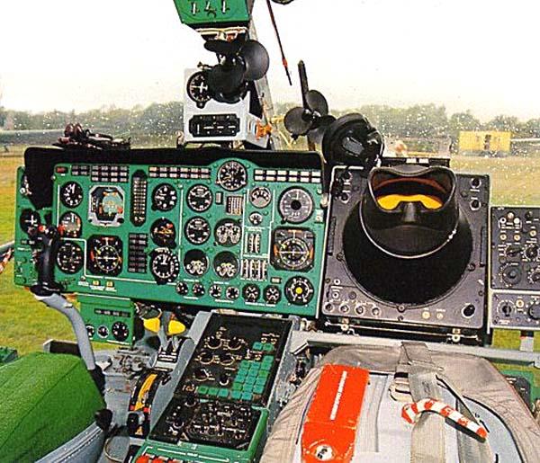 http://www.airwar.ru/image/idop/sh/ka27/ka27-8.jpg