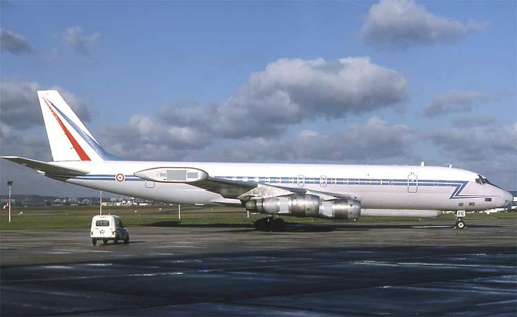 http://www.airwar.ru/image/idop/spy/dc8sarigue/dc8sarigue-1.jpg