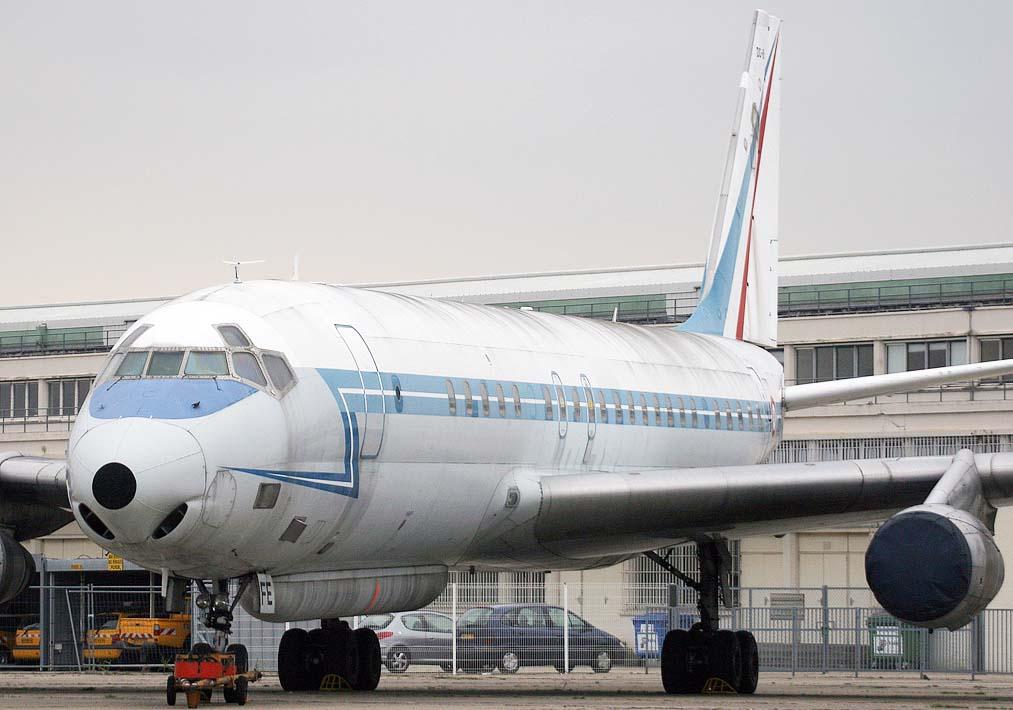 http://www.airwar.ru/image/idop/spy/dc8sarigue/dc8sarigue-2.jpg