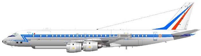 http://www.airwar.ru/image/idop/spy/dc8sarigue/dc8sarigue-c1.jpg