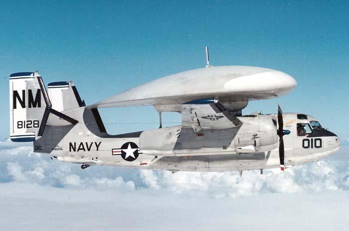 http://www.airwar.ru/image/idop/spy/e1/e1-1.jpg