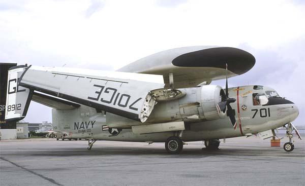 http://www.airwar.ru/image/idop/spy/e1/e1-2.jpg