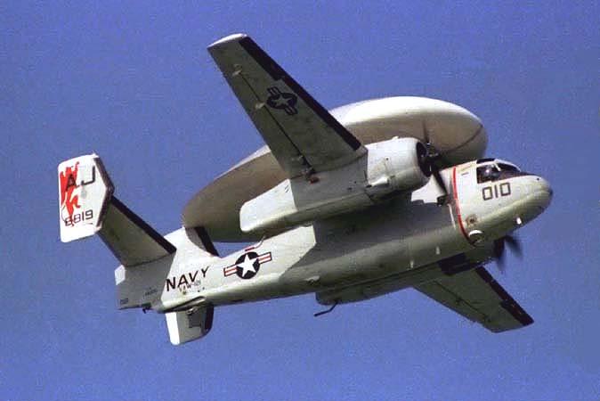 http://www.airwar.ru/image/idop/spy/e1/e1-3.jpg