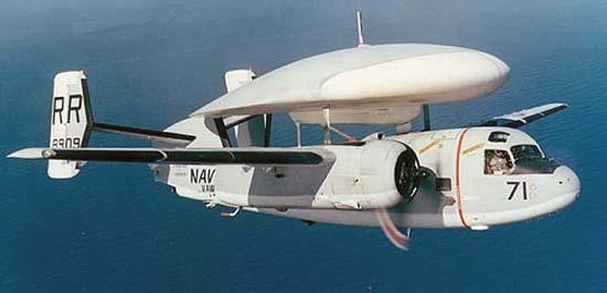 http://www.airwar.ru/image/idop/spy/e1/e1-4.jpg