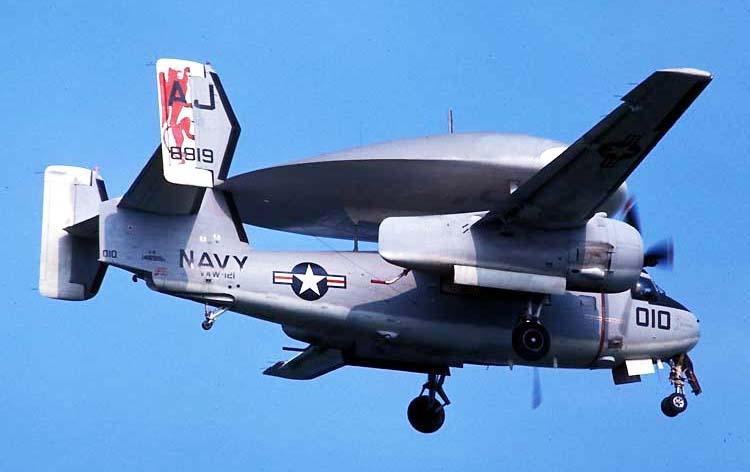 http://www.airwar.ru/image/idop/spy/e1/e1-8.jpg