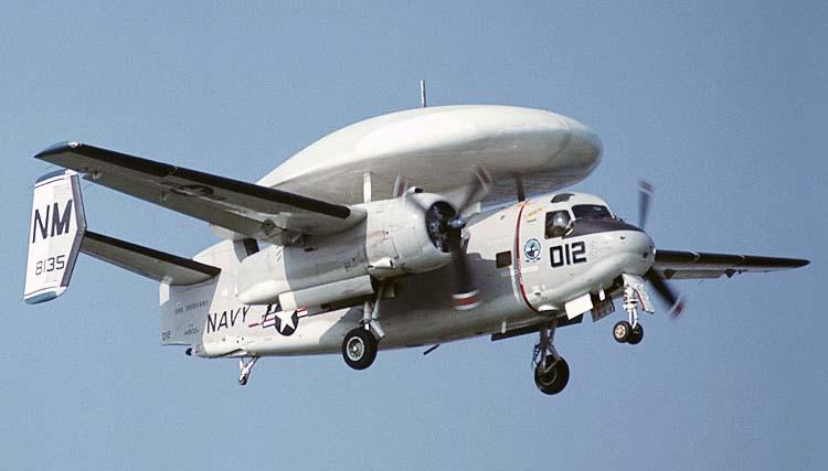http://www.airwar.ru/image/idop/spy/e1/e1-9.jpg