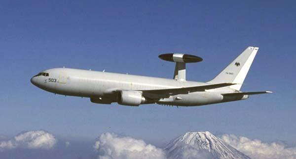 http://www.airwar.ru/image/idop/spy/e767/e767-1.jpg