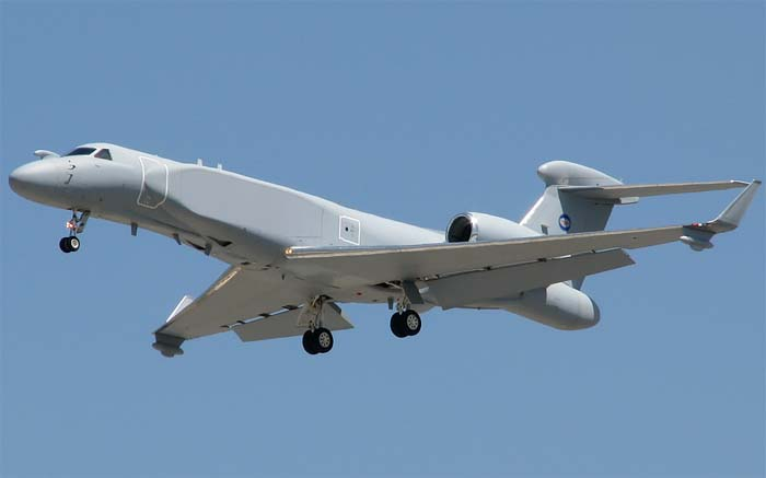 http://www.airwar.ru/image/idop/spy/g550aew/g550aew-6.jpg