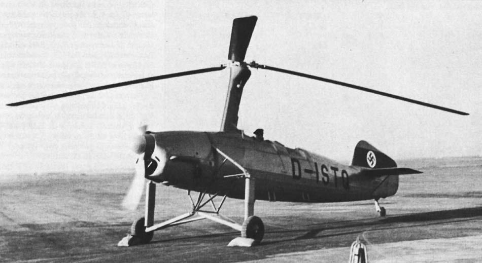 fw186-1.jpg