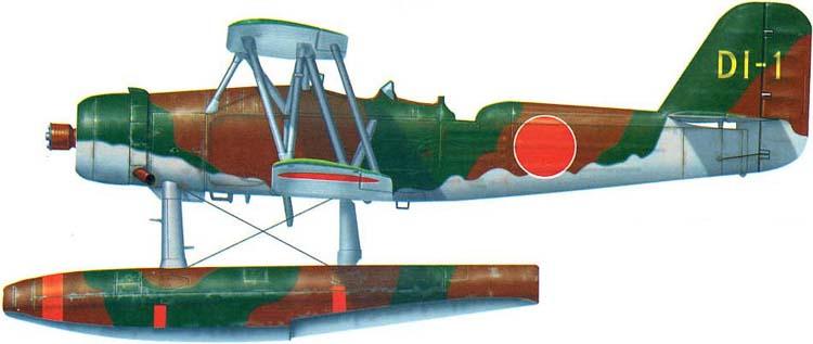 http://www.airwar.ru/image/idop/sww2/e7k/e7k-c1.jpg