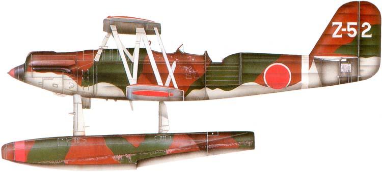 http://www.airwar.ru/image/idop/sww2/e7k/e7k-c2.jpg