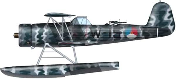 http://www.airwar.ru/image/idop/sww2/fokc11/fokc11-c2.jpg