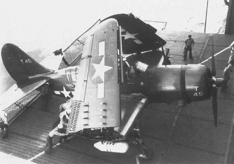 ROBERT STERN - SB2C Helldiver in action - Aircraft No. 54 ** Like New - Mint **