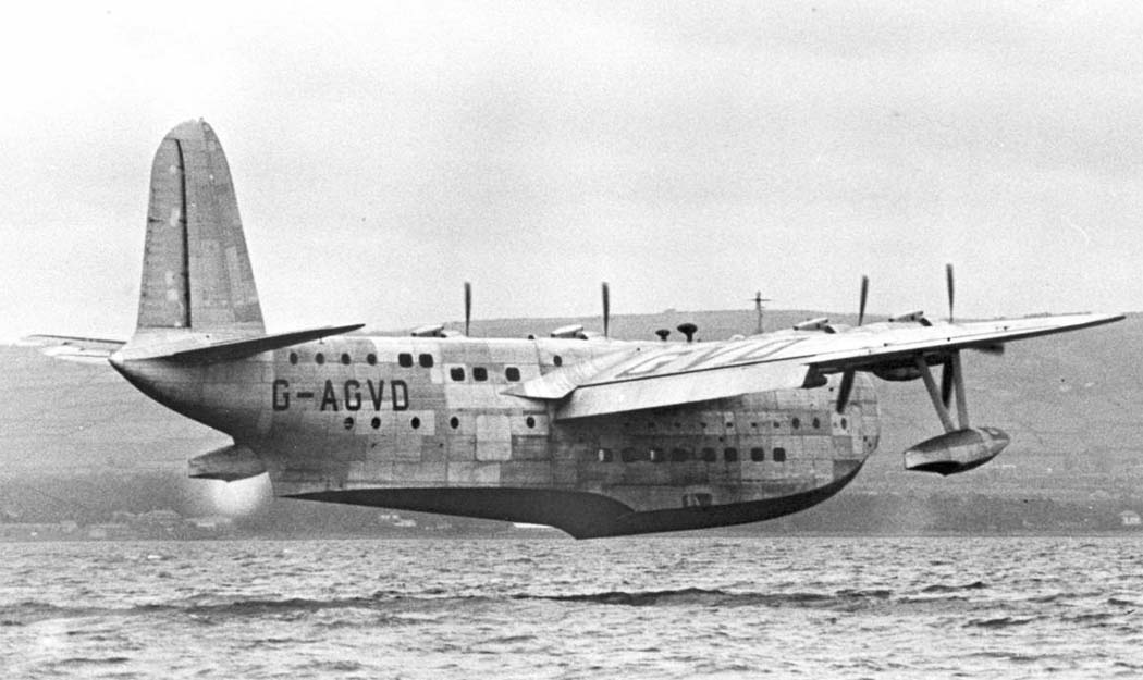 http://www.airwar.ru/image/idop/sww2/shetland/shetland-11.jpg