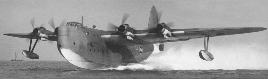 http://www.airwar.ru/image/idop/sww2/shetland/shetland-6.jpg