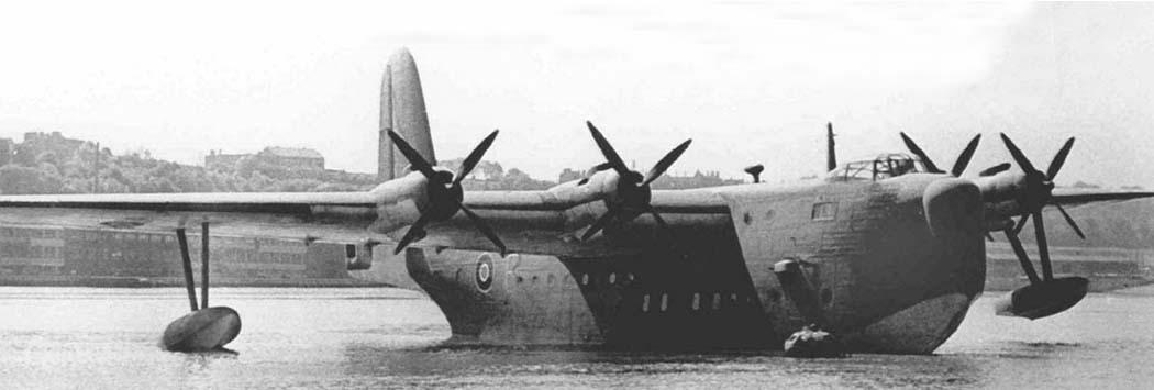 http://www.airwar.ru/image/idop/sww2/shetland/shetland-8.jpg