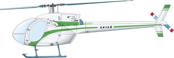 http://www.airwar.ru/image/idop/uh/aktai/aktai-c1.jpg