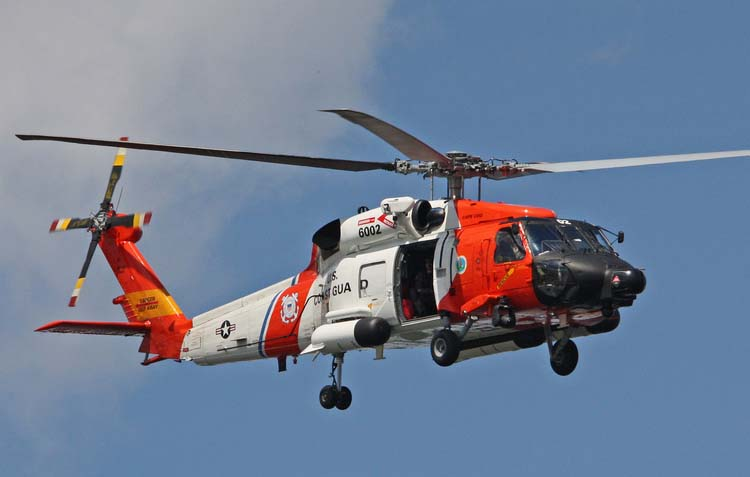 hh 65 dolphin coast guard helicopter with Hh on Around 1000 Gallons Of Oil Spills After Tug Hits Bayonne Fuel Terminal Pier likewise File USCG HH 65 Dolphin starboard rear besides Row likewise File Two coast guard HH 65C Dolphin helicopters in addition Helicopter Wallpapers.