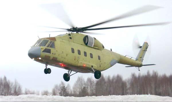 http://www.airwar.ru/image/idop/uh/mi38/mi38-1.jpg