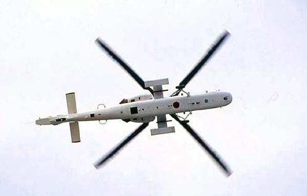 http://www.airwar.ru/image/idop/uh/ohx/ohx-5.jpg