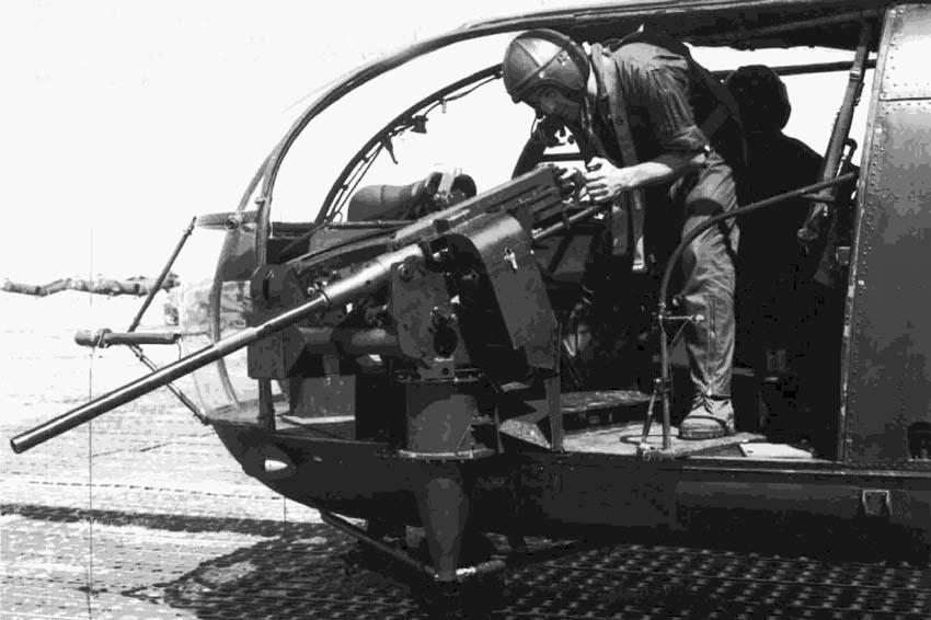 File:MG-151-15mm-cannon.jpg - WarThunder-Wiki