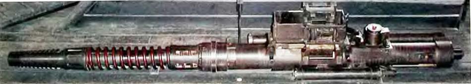 http://www.airwar.ru/image/idop/weapon/n57/n57-1.jpg
