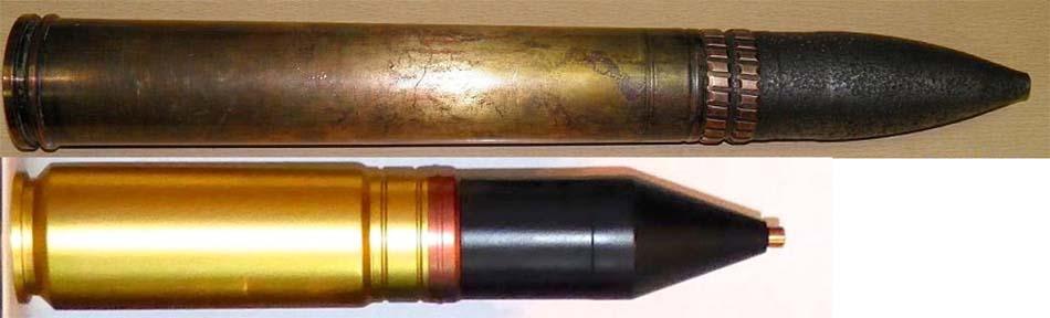 http://www.airwar.ru/image/idop/weapon/n57/n57-14.jpg