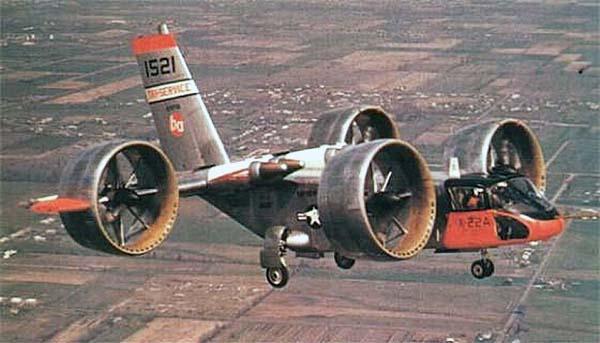 http://www.airwar.ru/image/idop/xplane/x22/x22-4.jpg